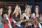 Miss Mission Beach Pageant – Gallery 2012