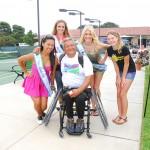 MMB Tennis 2013 (109)