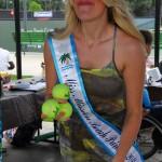 MMB Tennis 2013 (110)