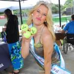 MMB Tennis 2013 (111)