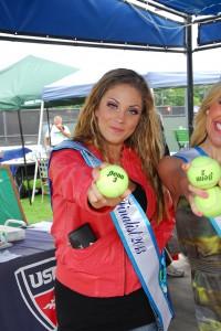 MMB Tennis 2013 (113)