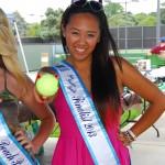 MMB Tennis 2013 (114)