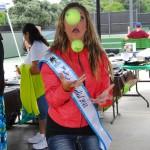 MMB Tennis 2013 (115)