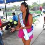 MMB Tennis 2013 (127)