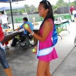 MMB Tennis 2013 (128)