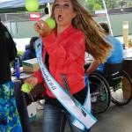 MMB Tennis 2013 (130)