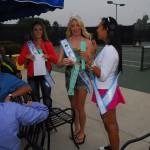 MMB Tennis 2013 (19)