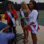 MMB Tennis 2013 (20)