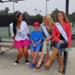 MMB Tennis 2013 (22)