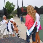 MMB Tennis 2013 (27)
