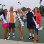 MMB Tennis 2013 (29)