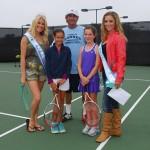 MMB Tennis 2013 (30)