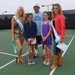 MMB Tennis 2013 (31)
