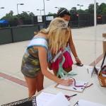 MMB Tennis 2013 (35)
