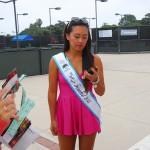 MMB Tennis 2013 (36)