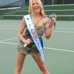 MMB Tennis 2013 (93)
