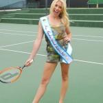 MMB Tennis 2013 (94)