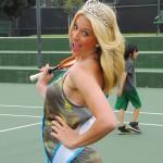 MMB Tennis 2013 (95)