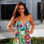 Briana Gomez Sponsor:  Galindo Electric