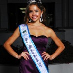 2013 Miss Mission Beach