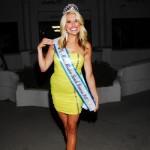 photo of MMB 1st Princess 2013 Mandy Bakker