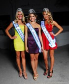 Miss Mission Beach Pageant – 2013