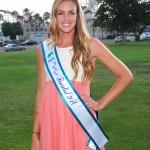 photo of Finalist Kimberly McCalmont