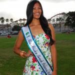 photo of MMB 2014 1st Princess Keshia Llarenas