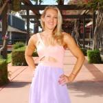 photo of Julie Brown